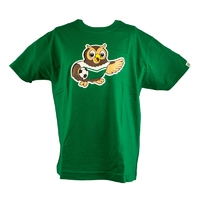 Children's T-shirt - JIZERKA