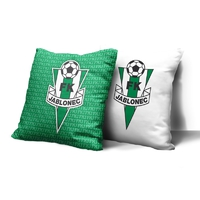 Pillow - new collection