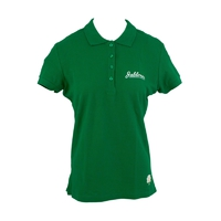 Polo Shirt Ladies - new collection