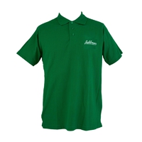 Men's polo shirt - new collection
