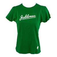 Ladies' T-Shirt - new collection