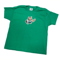 Children's T-shirt - JIZERKA small