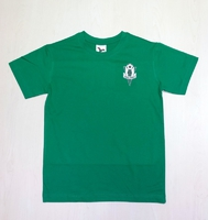 Children's T-shirt - logo